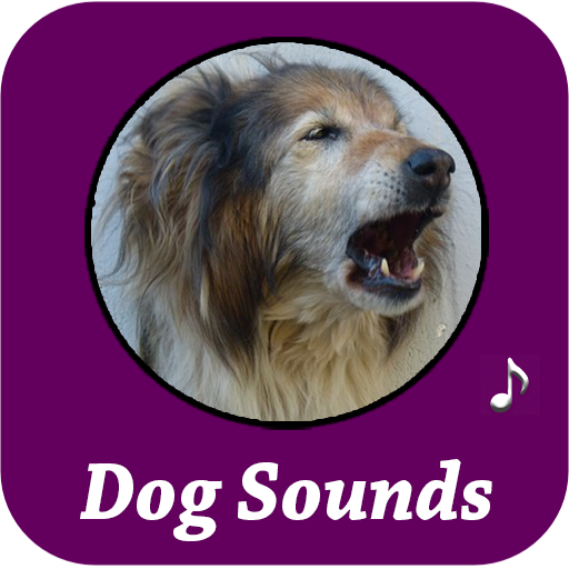 Barking Dog Sounds - Апликации на Google Play