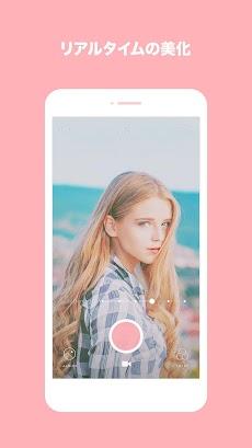 PICTAIL  -  ピンクレディのおすすめ画像4