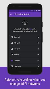 Hexlock App Lock & Photo Vault Screenshot 7