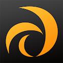 cradio - Logo