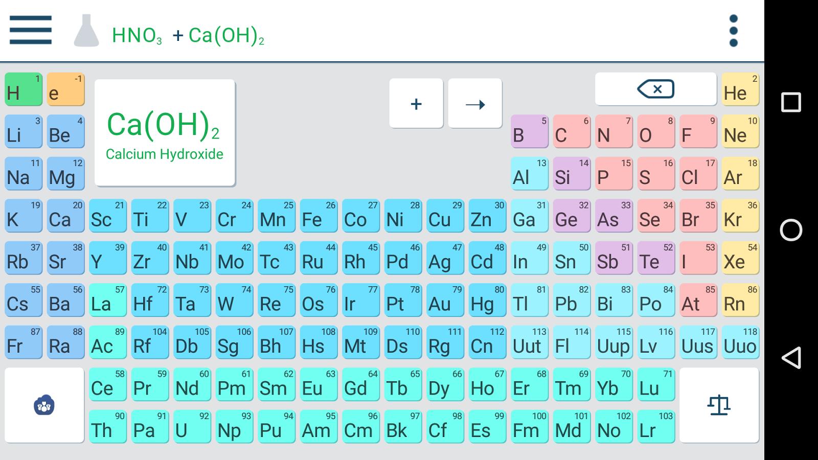 Chem homework help