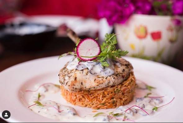 dishes-to-try-in-hauz-khas-village-summer-house-cafe-image