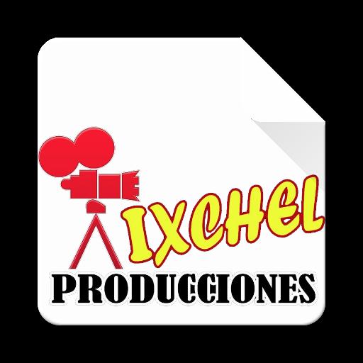 Ixchel Producciones