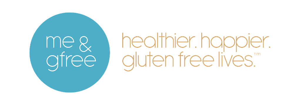 me and gfree healthier happier gluten free lives