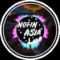 Dj Angklung Remix Offline icon