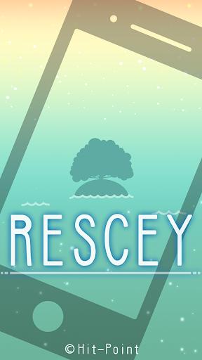RESCEY 1.0.2 Windows u7528 1
