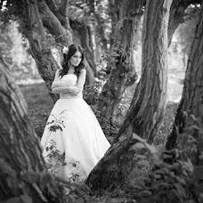 Wedding photographer Andrey Chukh (andriy). Photo of 10.12.2014