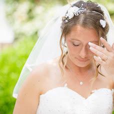 Wedding photographer Grzegorz Sulek (closerstar). Photo of 06.06.2016