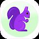 Squirrel VPN - Best VPN 2020 Download for PC Windows 10/8/7