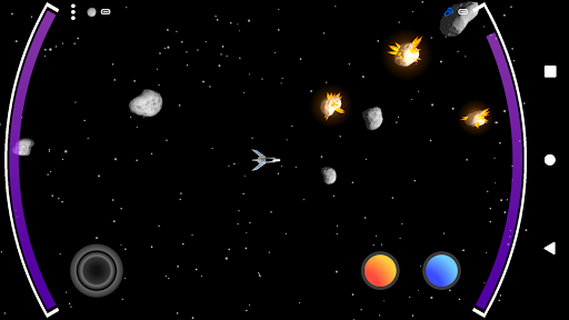 Télécharger 3D Space Breaker APK MOD 1