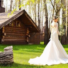 Wedding photographer Silviya Malyukova (Silvia). Photo of 07.03.2016