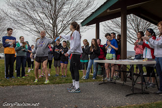 Photo: Find Your Greatness 5K Run/Walk After Race  Download: http://photos.garypaulson.net/p620009788/e56f7458c