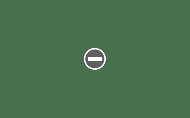 Народные протесты в Афинах