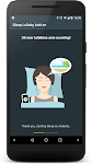 screenshot of Lullaby Add-on 🎵 for Sleep as Android + Mindroid