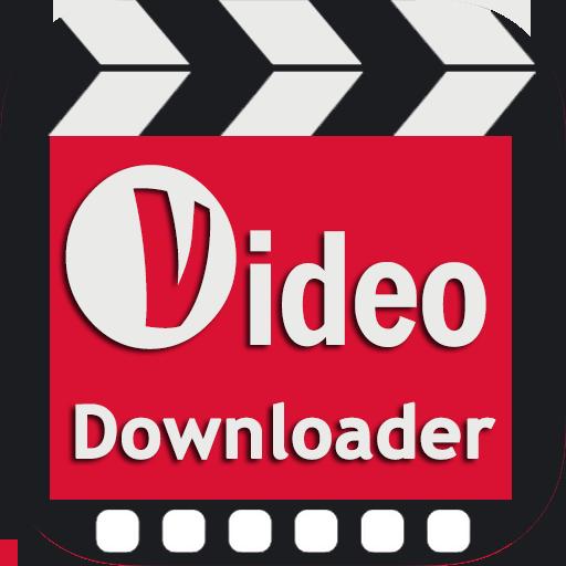 Baixar Video Downloader HD para Android