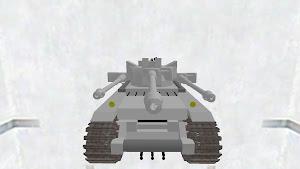 86式 (改造版)