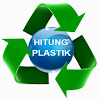 Plastic Counter
