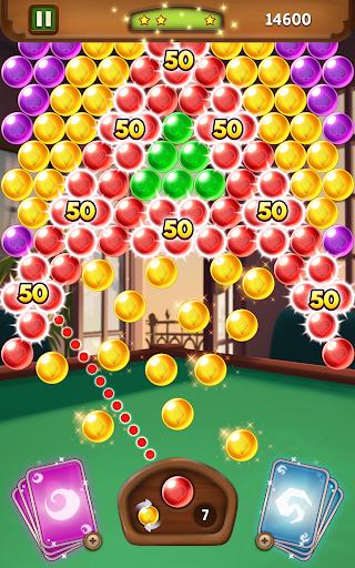Ace Bubble Shooter 1.0 screenshots 10