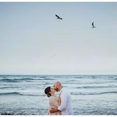 Wedding photographer Erick Ramirez (erickramirez). Photo of 05.09.2017