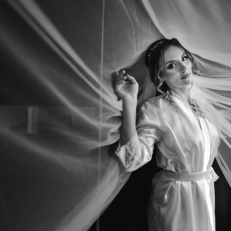 Fotograful de nuntă Vlad Pahontu (vladPahontu). Fotografie la: 08.12.2017