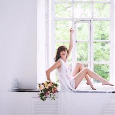 Wedding photographer Evgeniya Semenova (SemenovaJenny). Photo of 10.07.2016
