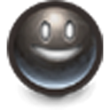 Gack Theme for Ahome icon