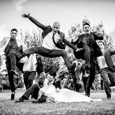 Wedding photographer Luigi Renzi (luigirenzi2). Photo of 19.06.2015