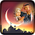 Eid Mubarak Photo Frames file APK for Gaming PC/PS3/PS4 Smart TV