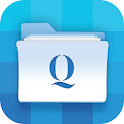 Quick File explorer - File Manager icon