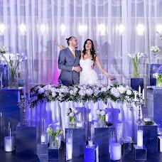Wedding photographer Denis Bukhlaev (denistyle). Photo of 15.06.2017
