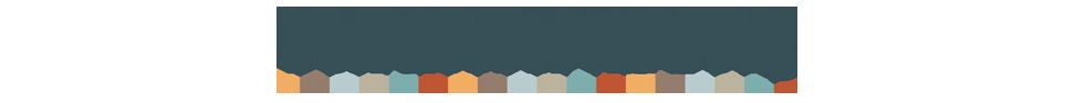TextileArtist.org logo