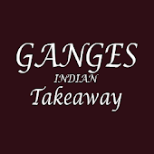 Ganges Indian Takeaway