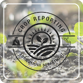 Crop Reporting System