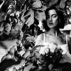 Wedding photographer Nikita Rakov (ZooYorkeR). Photo of 09.02.2017