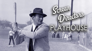 Screen Directors Playhouse thumbnail