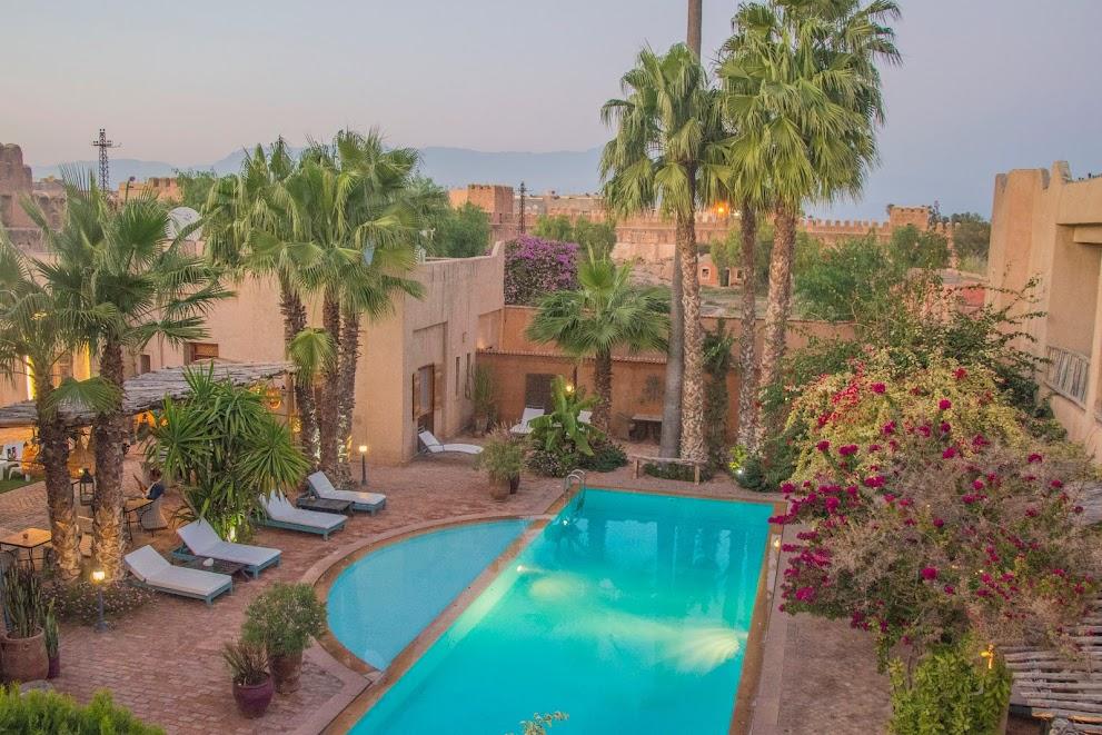mooiste-accommodaties-in-marokko