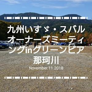 ビート  ベーシックグレード 1993のカスタム事例画像 び〜とる〜ずさんの2018年11月14日21:45の投稿