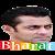 BHARAT GAME SALMAN KHAN JASUS