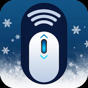 WiFi Mouse Pro v3.0.0 APK