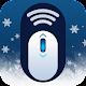 WiFi Mouse Pro v3.0.5