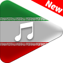 Iranian Music icon