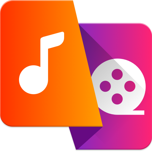 Baixar Video to MP3 Converter - mp3 cutter and merger para Android