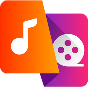 Video to MP3 Converter - mp3 cutter and merger for pc