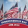com.independenceday.independencewishes