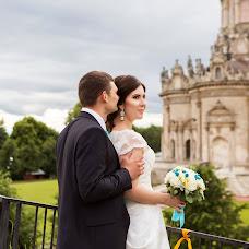 Wedding photographer Galina Zhikina (seta88). Photo of 09.07.2017
