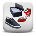 Shoe Collection icon