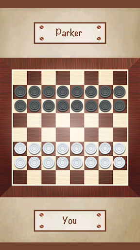 Dama - Turkish Checkers 1.2.11 screenshots 3