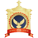 PPA-Le Spot On icon