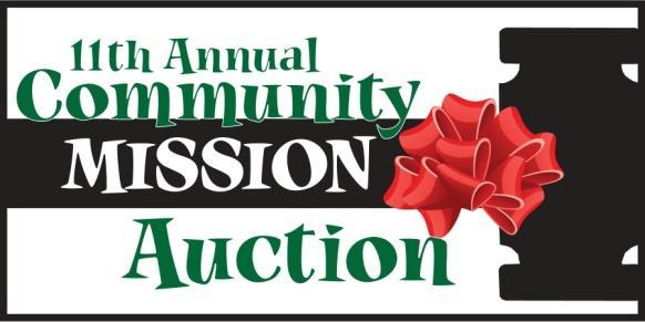 C:\Users\Kyle\Desktop\Mission Auction 14\Logo_2014.jpg