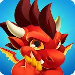 Dragon City 8.9.1